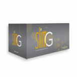 Bios Life Slim G - 60 Packets